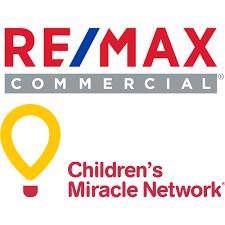 Logos — RE/MAX of Western Canada Region Update