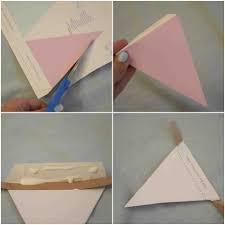 diy wall decor paper. Decor Tissue Paper Idea Hilarious Bedroom Designs Home Design New Under Diy Wall Decorations Tumblr