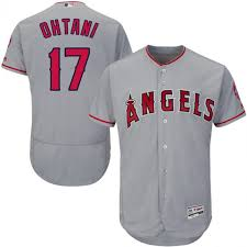 Gray l Shohei S Official Player xl Los Road xxxxl Angels Men's Mlb xxl Base Authentic Ohtani m Majestic Collection Flex Angeles Jersey xxxl cacfbbbbed|Sam Darnold Turns Ball Over Five Times As Patriots Roll To 33-0 Win Over Jets