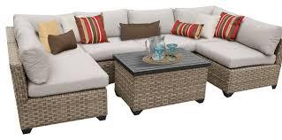 Patio Furniture Cute Patio Heater Small Patio Ideas As Patio