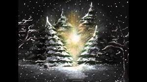 Der Kleine Troll Und Der Weihnachtsstern Von Julia Sterz Bei
