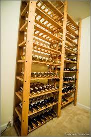 Making Wine Rack Best 25 Diy Wine Racks Ideas On Pinterest Wine Racks Wine  Rack