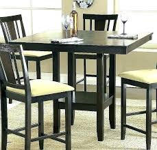 high kitchen table set. High Top Table Ikea Bar Set Counter Dining  Kitchen Unique Height High Kitchen Table Set N