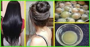 onion juice for hair growth