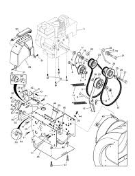 Elegant kenwood 16 pin wiring harness diagram diagram diagram