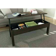 outstanding target threshold coffee table threshold coffee table coffee threshold coffee table marble design