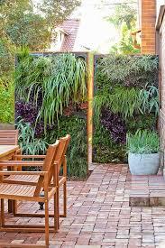 Small Picture The 25 best Wall gardens ideas on Pinterest Vertical garden