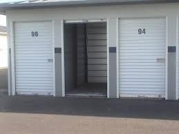 5x10 storage dandk organizer