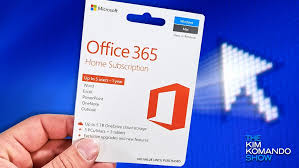 Microsoft Access Themes Download Pros And Cons Of The New Microsoft Office 2019