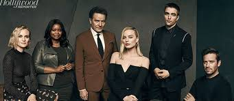 the hollywood reporter after two decades of awards season roundtables gathering hollywood s top creative talents for frank funny and memorable