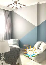 wall painting ideas design ideas