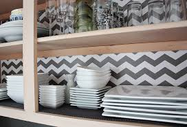 Kitchen Cabinet Shelf Paper 18 Best Images About Shelf Paper Liner Ideas On Pinterest Hidden