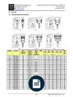 b industrialseries Breaker Box Wiring Diagram Pd1020 Breaker Box Wiring Diagram Pd1020 #53