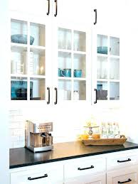 black pull handles kitchen cabinets black pull handles kitchen cabinets s black pull handles for the