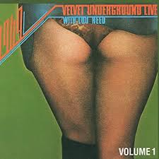 <b>1969</b>: <b>Velvet Underground</b> Live: Volume 1: Amazon.co.uk: Music