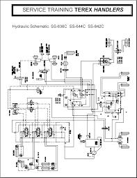 stx 38 wiring diagram car wiring diagram download tinyuniverse co John Deere Wiring Diagram Download john deere 2010 wiring schematic on john images free download stx 38 wiring diagram john deere 2010 wiring schematic 6 john deere 214 wiring diagram john john deere wiring diagram download d160