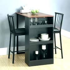 kitchen table for small space kitchen table set for small spaces antique dining table set for small spaces kitchen table set kitchen table sets small spaces