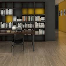 quality flooring columbia ms by interceramic tile and stone qualityflooring4less com
