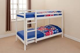 Best 25+ Low bunk beds ideas on Pinterest | Kids bunk beds, Boys shared  bedroom ideas and Bunk beds for toddlers