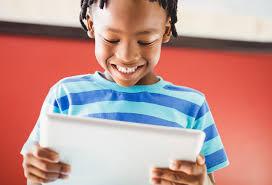 Руководящие указания для родителей и педагогов по защите ...
