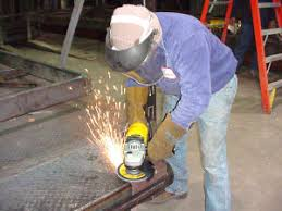 grinder wheel accidents. hand grinding grinder wheel accidents