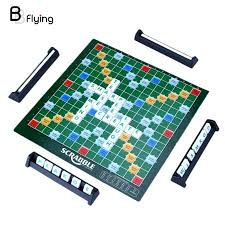 board game crossword clue board game with and holes crossword clue simple clic board game crossword clue