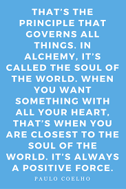 the alchemist top quotes peace to the people the alchemist by paulo coelho book quotes novel inspiration a blog about books