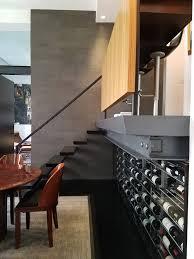 Christine A.L. Restaino Architect - Home | Facebook