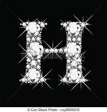 """Résultat de recherche d'images pour """"h"""""""