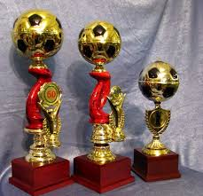 Кубки модель года Спортивная аттрибутика кубки медали  Спортивная аттрибутика кубки медали полиграфия грамоты