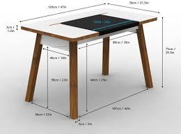Design A Desk design a desk - home design