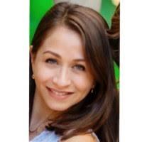 Ivonne Hernandez - Ejecutivo de finanzas - Banco Centroamericano de  Integración Económica - BCIE   LinkedIn