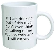 funny office mugs.  funny buy now and funny office mugs