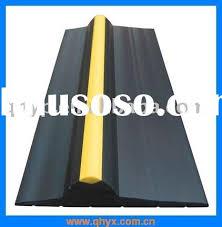 garage door seal stripgarage door rubber garage door rubber Manufacturers in LuLuSoSo