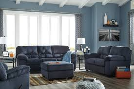 Living Room Furniture Stores Near Me Bathroom Brilliant Ideas Using Layaway Furniture For Home Anc8borg