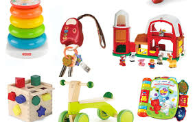 Toys for 1 year old boy | House Mix