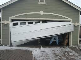 good looking 10 ft garage door opener idea high side sliding
