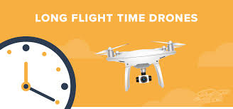 Holy Stone Drone Comparison Chart 14 Drones With Long Flight Time Holidays 2019 Longest