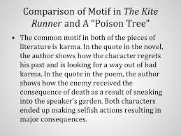 best The kite runner images on Pinterest   The kite runner     SlideShare argumentative essay on social media pdf usually