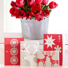 Download Free Christmas Cards Better Homes Gardens