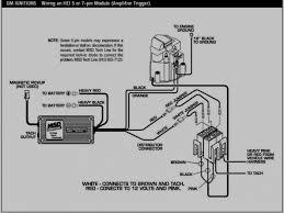 msd 6al harness wiring diagram libraries msd 8860 wiring harness diagram wiring librarymsd 6al wiring relay schematics wiring diagrams u2022 rh parntesis
