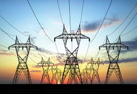 Shock to industry: Power tariff hiked ` 2 per unit in Punjab