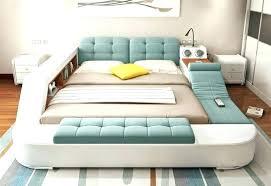 Japanese Beds On Floor Floor Mattress Beds On Floor Bed Floor Beds Floor  Futon Mattress Japanese . Japanese Beds On Floor ...