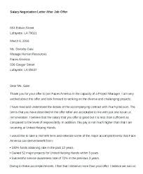 Offer Letter Awesome Letter Of Offer For Job Colbroco