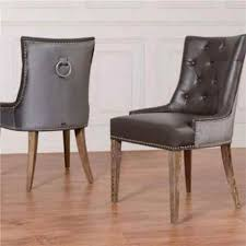dining room chairs. Incredible Classic Modern Italian Dining Leather Room Chairs Remodel C