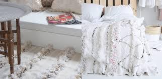 design moroccan wedding quilt glitter inc