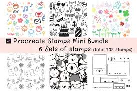 Check out our svg files for cricut selection for the very best in unique or custom, handmade pieces from our digital shops. 92 Stamps Designs Graphics