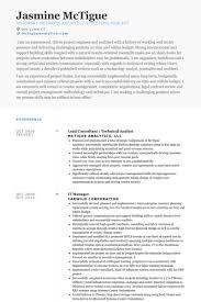 Resume Sample Java Technical Lead Resume Java Web Developer Resumes