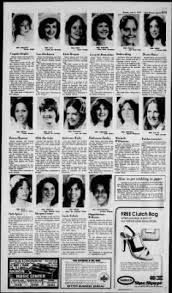 The Akron Beacon Journal from Akron, Ohio on June 3, 1979 · Page 111