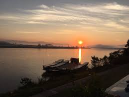 A Hotel Simply Best Price On A Hotel Simply In Chiang Saen Reviews